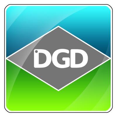 DGD grzejniki łazienkowe