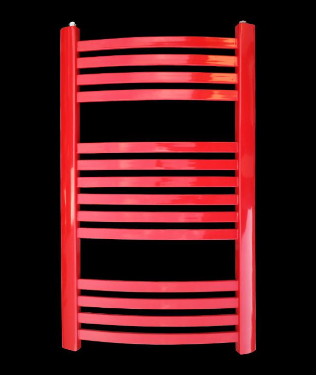 Grzejnik Kreta kolor